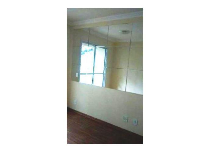 Apartamento à venda, 74 m², 3 quartos, 1 banheiro, 1 suíte