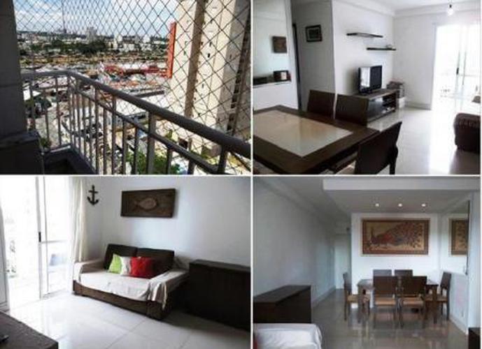 Apartamento à venda, 68 m², 3 quartos, 1 banheiro, 1 suíte