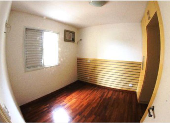 Apartamento à venda, 64 m², 2 quartos, 1 banheiro, 1 suíte
