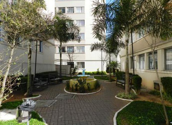 Apartamento à venda, 120 m², 4 quartos, 1 banheiro, 1 suíte