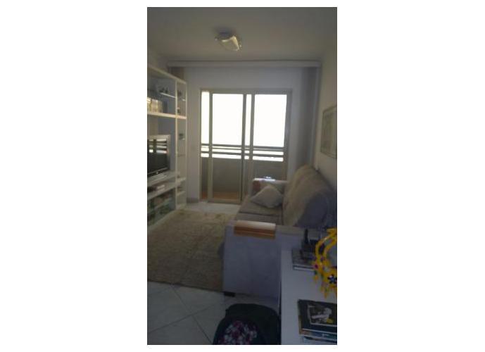 Apartamento à venda, 65 m², 3 quartos, 1 banheiro