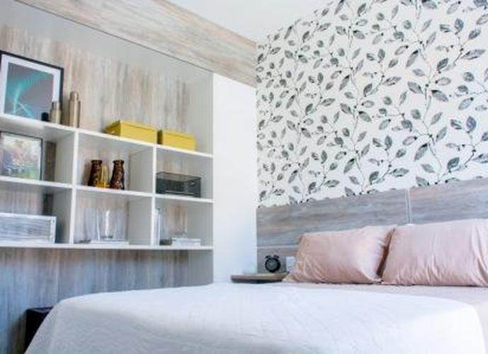 Apartamento à venda, 82 m², 3 quartos, 1 banheiro, 1 suíte