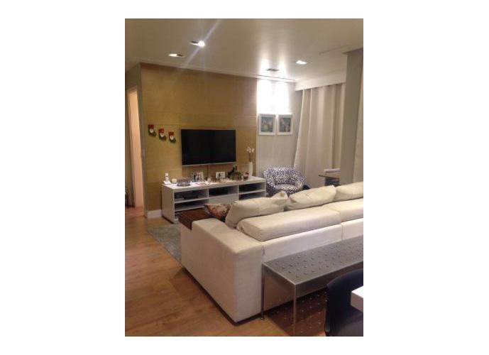 Apartamento à venda, 65 m², 2 quartos, 1 banheiro, 1 suíte