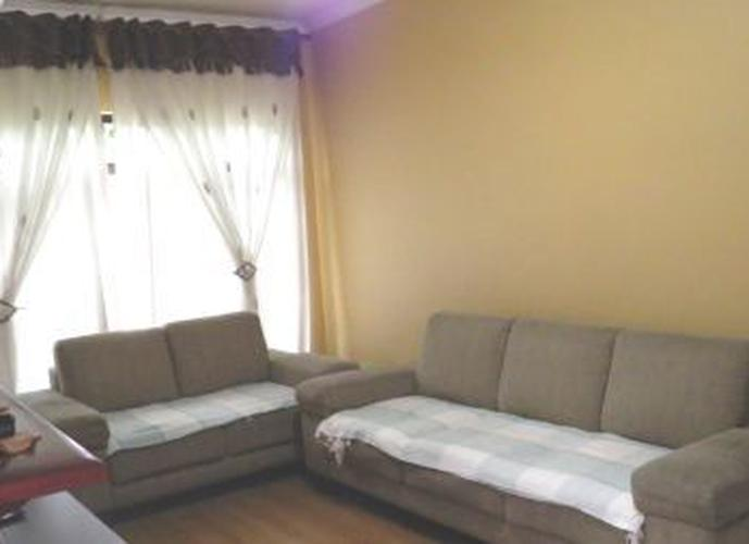 Sobrado à venda, 146 m², 3 quartos, 1 banheiro