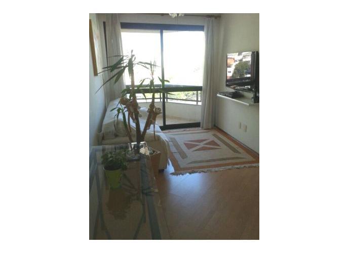 Apartamento à venda, 67 m², 3 quartos, 1 banheiro, 1 suíte