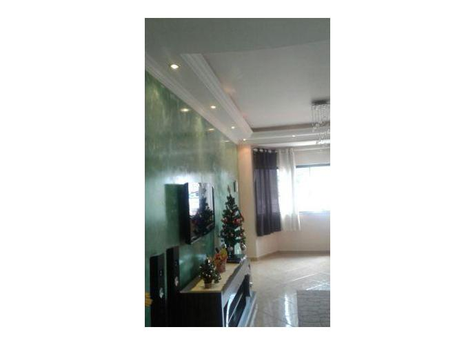 Sobrado à venda, 186 m², 3 quartos, 3 banheiros, 1 suíte