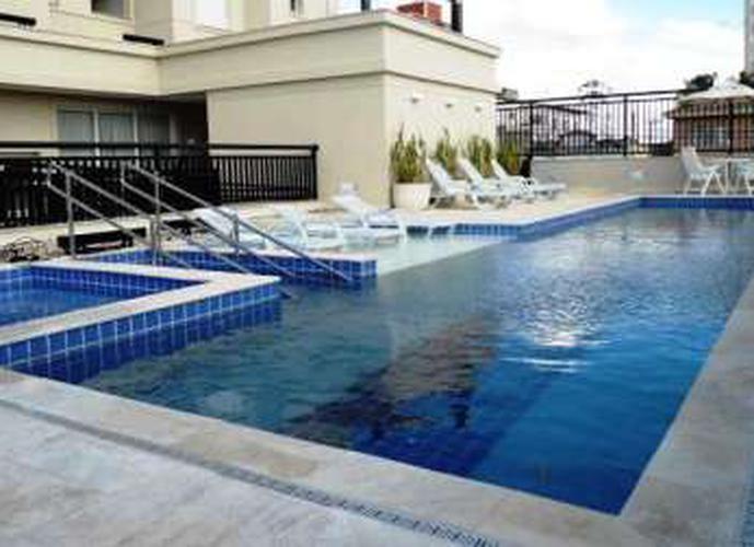 Apartamento à venda, 72 m², 3 quartos, 1 banheiro, 1 suíte