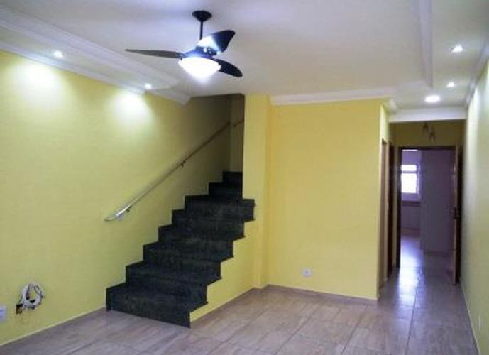 Sobrado à venda, 168 m², 3 quartos, 1 banheiro, 1 suíte
