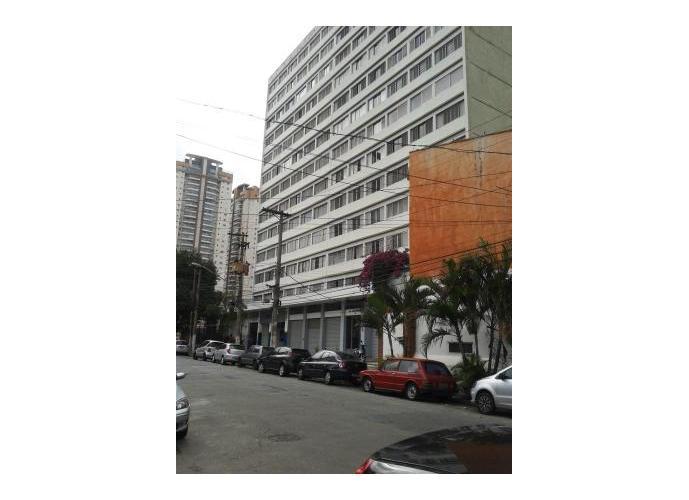 Apartamento à venda, 90 m², 3 quartos, 2 banheiros
