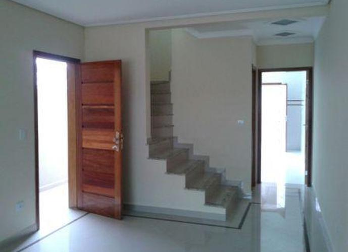 Sobrado à venda, 151 m², 3 quartos, 1 banheiro, 1 suíte