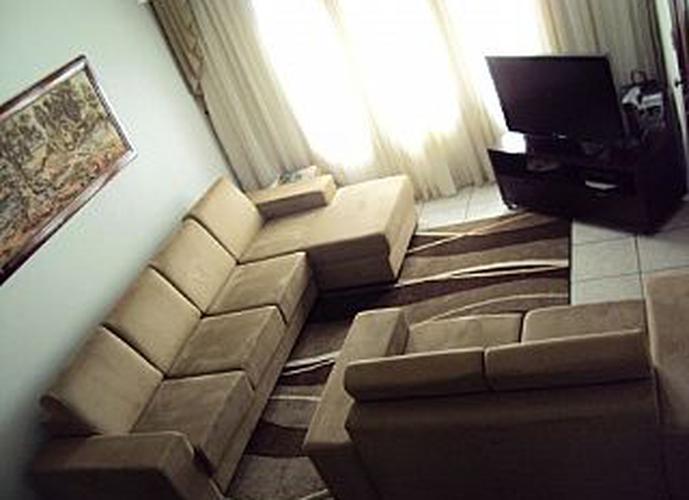 Sobrado à venda, 250 m², 4 quartos, 1 banheiro, 4 suítes