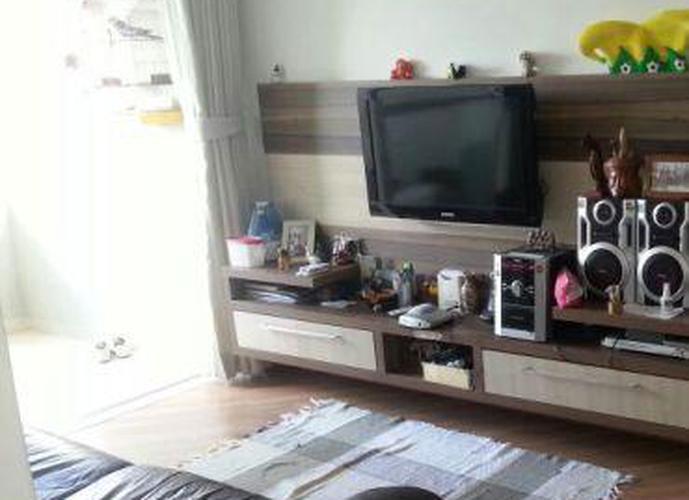 Apartamento à venda, 76 m², 3 quartos, 1 banheiro, 1 suíte