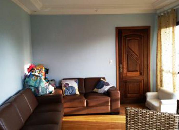 Apartamento à venda, 79 m², 3 quartos, 1 banheiro, 1 suíte