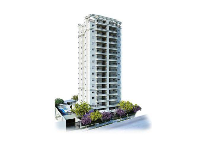 Apartamento à venda, 71 m², 3 quartos, 1 banheiro, 1 suíte