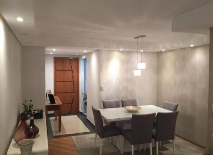 Apartamento à venda, 74 m², 2 quartos, 1 banheiro, 11 suítes