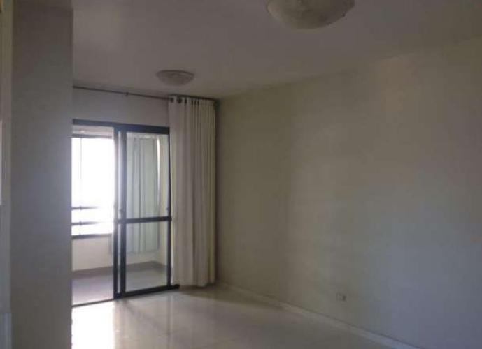 Apartamento à venda, 75 m², 2 quartos, 1 suíte