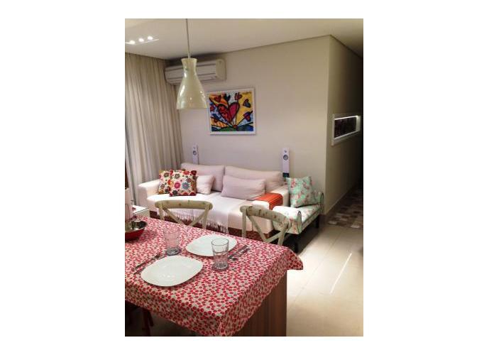 Apartamento à venda, 73 m², 2 quartos, 1 banheiro, 1 suíte