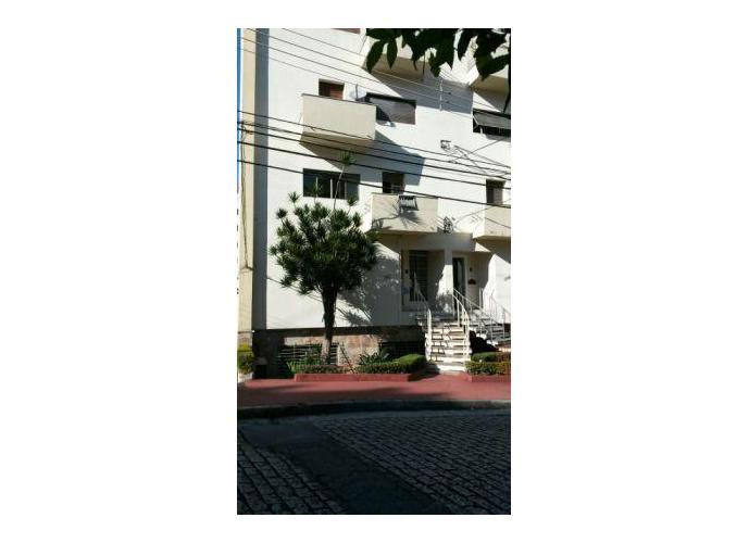 Apartamento à venda, 110 m², 2 quartos, 2 banheiros