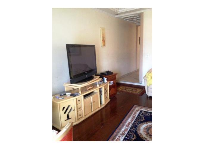 Sobrado à venda, 360 m², 3 quartos, 1 banheiro, 1 suíte