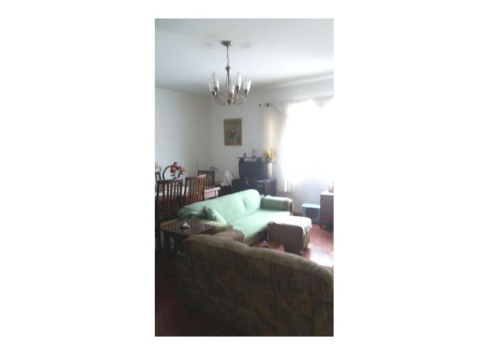 Apartamento à venda, 130 m², 3 quartos, 1 banheiro