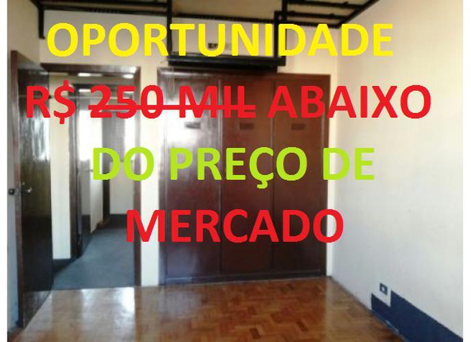 Apartamento à venda, 133 m², 3 quartos, 3 banheiros, 1 suíte