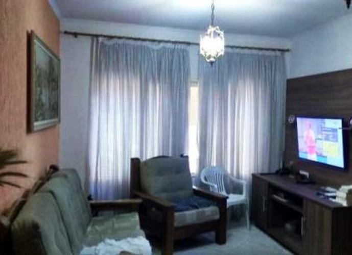 Sobrado à venda, 141 m², 3 quartos, 1 banheiro, 1 suíte