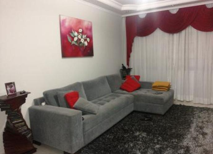 Sobrado à venda, 147 m², 3 quartos, 1 banheiro, 2 suítes