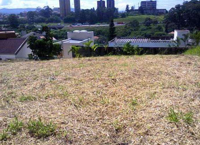 Terreno à venda, 420 m²