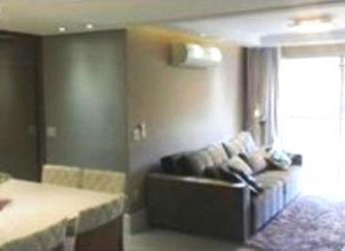 Apartamento à venda, 78 m², 3 quartos, 1 suíte