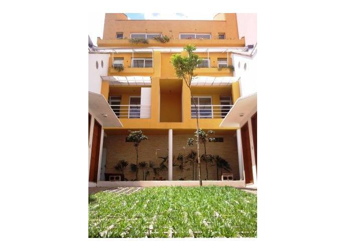 Sobrado à venda, 165 m², 3 quartos, 1 banheiro, 2 suítes