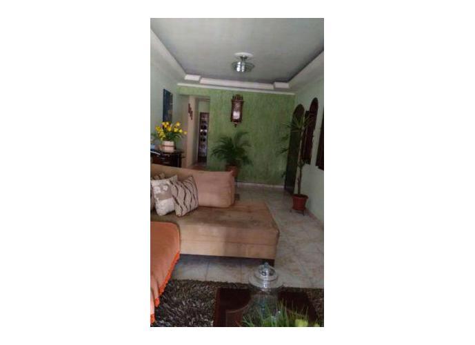 Sobrado à venda, 282 m², 4 quartos, 2 banheiros, 1 suíte