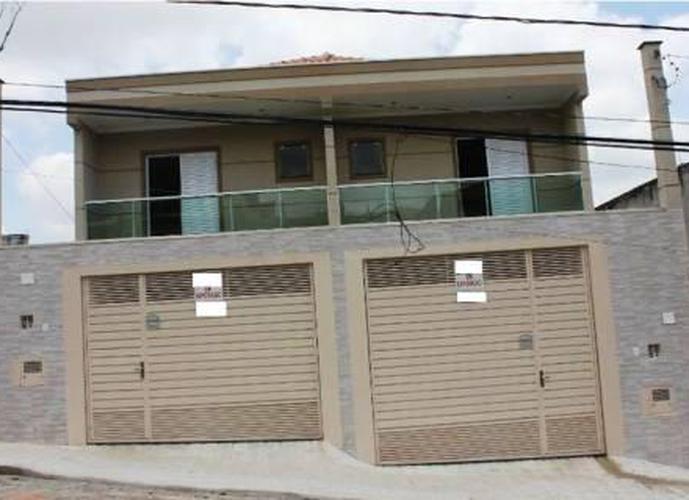 Sobrado à venda, 151 m², 3 quartos, 2 banheiros, 3 suítes