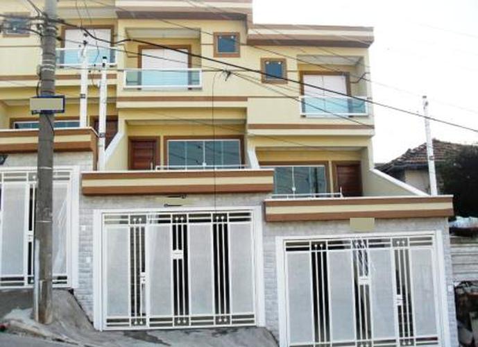 Sobrado à venda, 171 m², 3 quartos, 1 banheiro, 1 suíte
