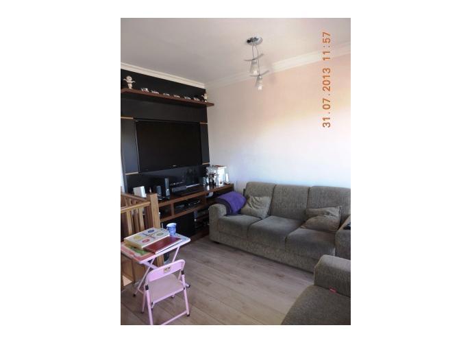 Apartamento à venda, 96 m², 2 quartos, 1 banheiro