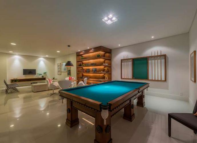 Apartamento à venda, 69 m², 3 quartos, 1 banheiro, 1 suíte