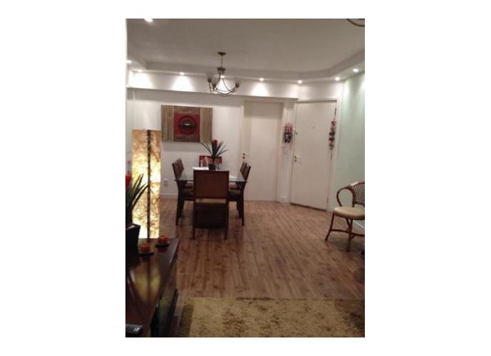 Apartamento à venda, 91 m², 3 quartos, 2 banheiros, 1 suíte