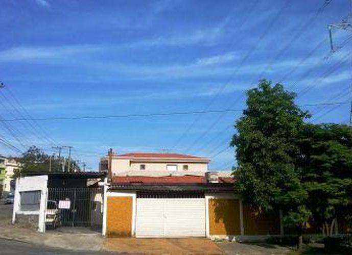Terreno à venda, 375 m²