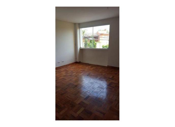 Sobrado à venda, 193 m², 4 quartos, 2 banheiros, 1 suíte