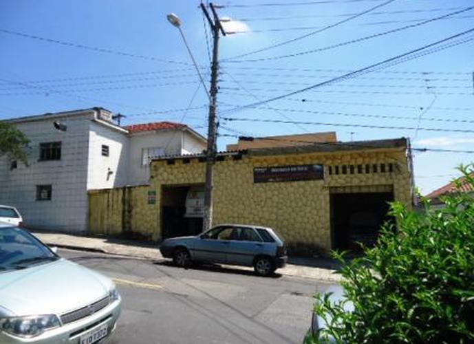 Imóvel Comercial à venda, 200 m², 1 quarto, 1 banheiro