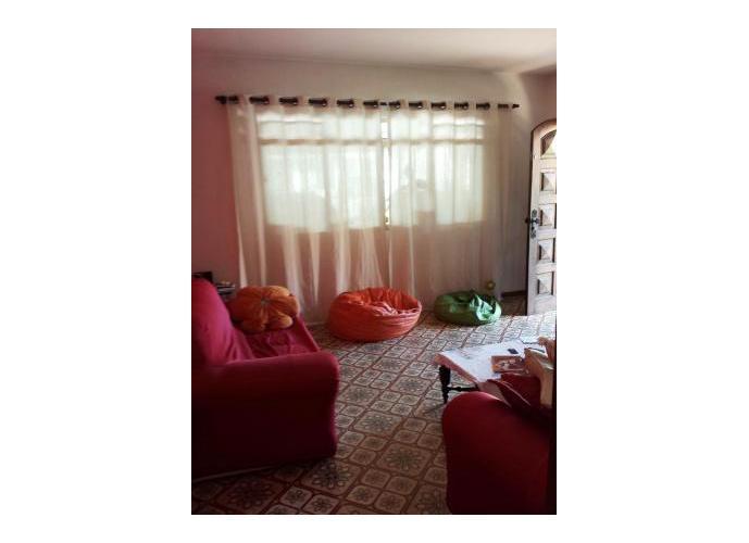 Sobrado à venda, 163 m², 3 quartos, 1 banheiro, 1 suíte
