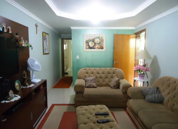 Sobrado à venda, 133 m², 3 quartos, 1 banheiro, 3 suítes