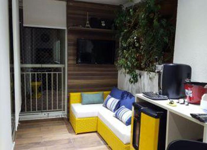 Apartamento à venda, 85 m², 3 quartos, 1 banheiro, 1 suíte