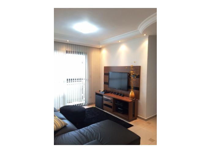 Apartamento à venda, 100 m², 4 quartos, 3 banheiros, 1 suíte