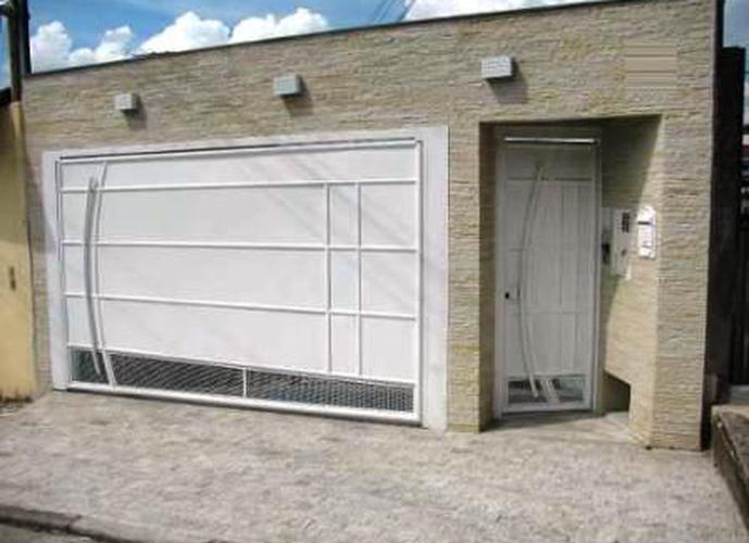 Sobrado à venda, 360 m², 2 quartos, 2 banheiros