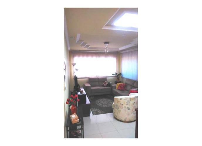 Sobrado à venda, 150 m², 4 quartos, 1 banheiro, 2 suítes