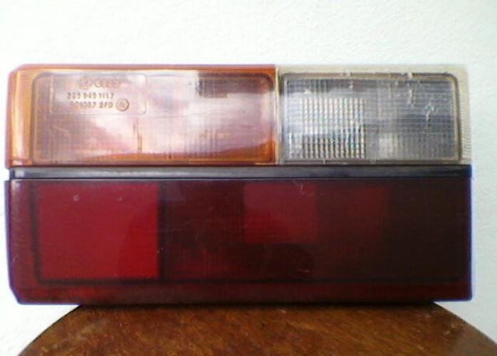 150,00###lanternas para veiculos antigos ate ano 1999 londrina...