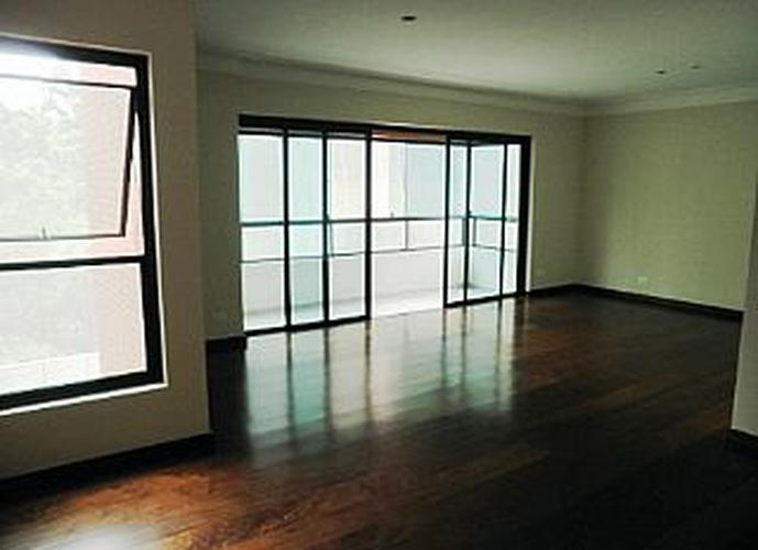 Sobrado à venda, 120 m², 2 quartos, 1 banheiro