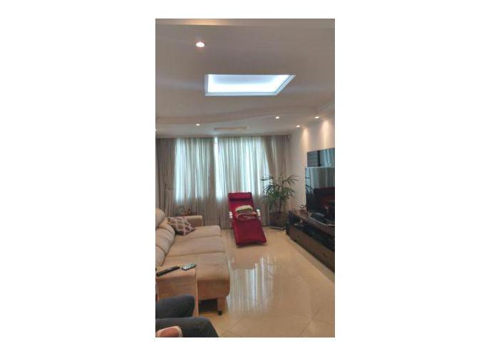 Sobrado à venda, 157 m², 3 quartos, 2 banheiros, 1 suíte