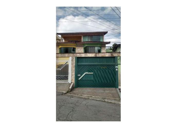 Sobrado à venda, 170 m², 3 quartos, 1 banheiro, 1 suíte
