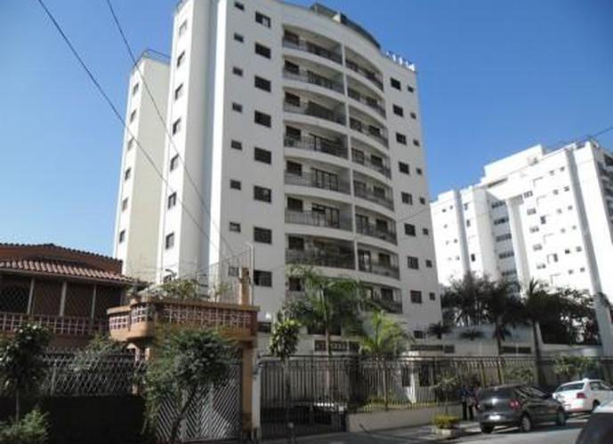 Apartamento à venda, 91 m², 3 quartos, 1 banheiro, 1 suíte